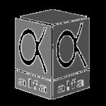 Marcas-_0000_Seguros_Alfa_Logo-G