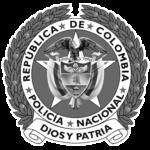 Marcas-_0009_Escudo-Policia-G