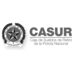 Marcas-_0011_Casur_Logo-G
