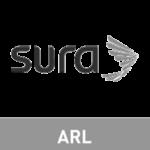 Marcas-_0012_ARL-Sura_Logo-G